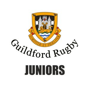 Guildford RFC Juniors