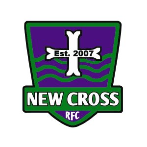 New Cross RFC