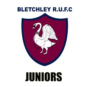 Bletchley RUFC Juniors
