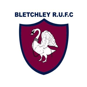 Bletchley RUFC