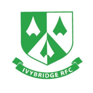 Ivybridge RFC