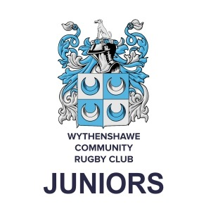 Wythenshawe Community Rugby Club Juniors