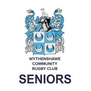 Wythenshawe Community Rugby Club Seniors