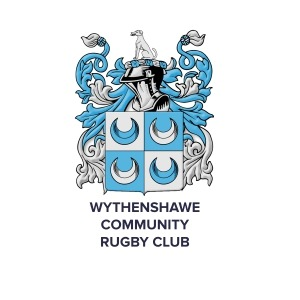 Wythenshawe Community Rugby Club