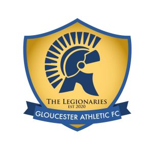 Gloucester Athletic FC