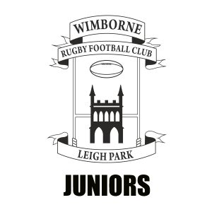Wimborne RFC Juniors