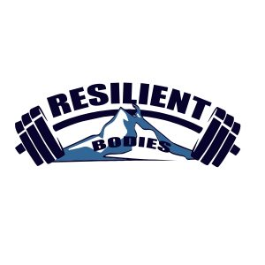 Resilient Bodies