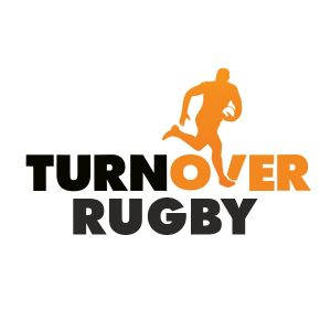 Turnover Rugby