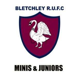 Bletchley RUFC Minis & Juniors